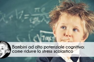 gifted children, rete alto potenziale, gifted, bes, miur
